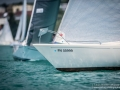 Meckatzer One Design Regatta 2018