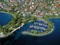 seehof_aerial_036_2