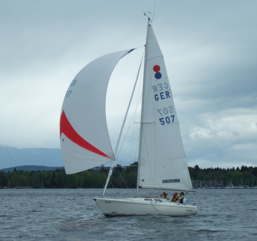 2014 SVOS  507 Spi a