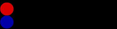 806kv.org
